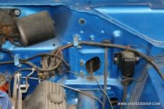 1967_Plymouth_Barracuda_MS_2021-06-18.0053