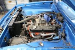 1967_Plymouth_Barracuda_MS_2021-06-18.0055