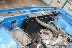 1967_Plymouth_Barracuda_MS_2021-06-18.0060