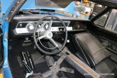 1967_Plymouth_Barracuda_MS_2021-06-18.0063
