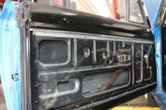 1967_Plymouth_Barracuda_MS_2021-06-18.0065
