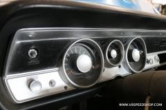 1967_Plymouth_Barracuda_MS_2021-06-18.0066