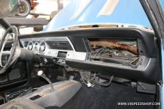 1967_Plymouth_Barracuda_MS_2021-06-18.0073