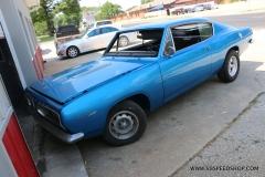 1967_Plymouth_Barracuda_MS_2021-06-18.0074