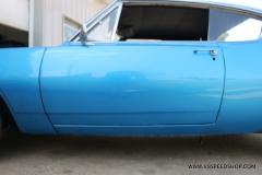 1967_Plymouth_Barracuda_MS_2021-06-18.0079