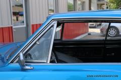 1967_Plymouth_Barracuda_MS_2021-06-18.0080