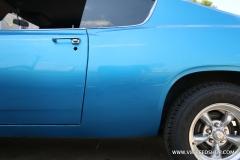 1967_Plymouth_Barracuda_MS_2021-06-18.0083