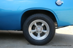 1967_Plymouth_Barracuda_MS_2021-06-18.0084