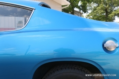 1967_Plymouth_Barracuda_MS_2021-06-18.0085