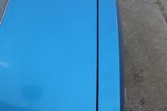 1967_Plymouth_Barracuda_MS_2021-06-18.0088