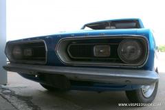 1967_Plymouth_Barracuda_MS_2021-06-18.0091