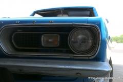 1967_Plymouth_Barracuda_MS_2021-06-18.0092