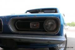 1967_Plymouth_Barracuda_MS_2021-06-18.0093