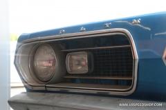 1967_Plymouth_Barracuda_MS_2021-06-18.0094