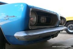 1967_Plymouth_Barracuda_MS_2021-06-18.0096