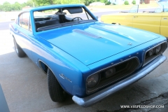 1967_Plymouth_Barracuda_MS_2021-06-18.0097