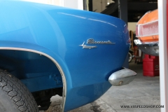 1967_Plymouth_Barracuda_MS_2021-06-18.0102
