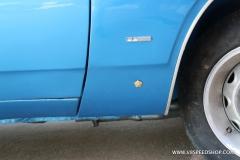 1967_Plymouth_Barracuda_MS_2021-06-18.0106