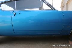 1967_Plymouth_Barracuda_MS_2021-06-18.0107