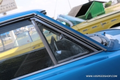 1967_Plymouth_Barracuda_MS_2021-06-18.0111