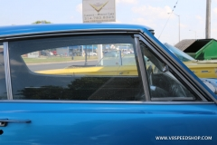 1967_Plymouth_Barracuda_MS_2021-06-18.0112