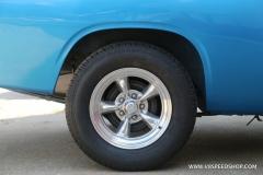 1967_Plymouth_Barracuda_MS_2021-06-18.0116