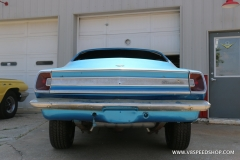 1967_Plymouth_Barracuda_MS_2021-06-18.0121