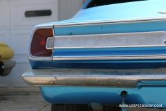 1967_Plymouth_Barracuda_MS_2021-06-18.0122