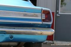 1967_Plymouth_Barracuda_MS_2021-06-18.0123