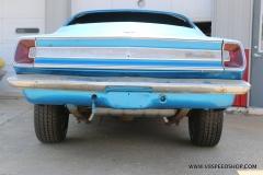 1967_Plymouth_Barracuda_MS_2021-06-18.0124