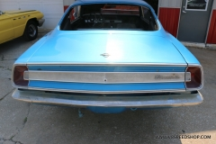 1967_Plymouth_Barracuda_MS_2021-06-18.0125