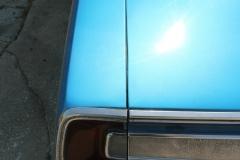1967_Plymouth_Barracuda_MS_2021-06-18.0128