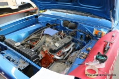 1967_Plymouth_Barracuda_MS_2021-07-01.0001