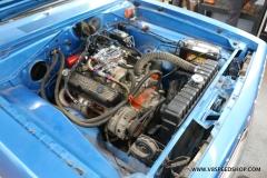 1967_Plymouth_Barracuda_MS_2021-08-13.0002