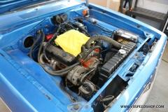 1967_Plymouth_Barracuda_MS_2021-08-17.0004