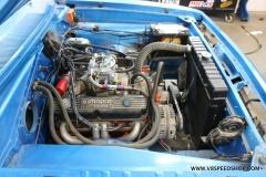 1967_Plymouth_Barracuda_MS_2021-08-17.0021