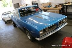 1967_Plymouth_Barracuda_MS_2021-08-17.0026