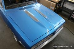 1967_Plymouth_Barracuda_MS_2021-08-17.0027