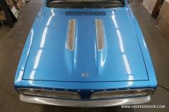 1967_Plymouth_Barracuda_MS_2021-08-17.0028