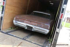 1967_Pontiac_GTO_JH_2017-05-08.0002