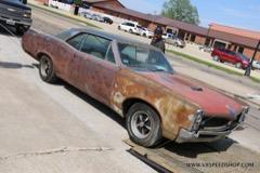 1967_Pontiac_GTO_JH_2017-05-08.0009