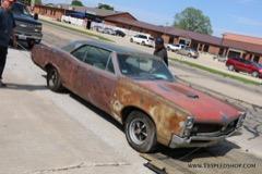 1967_Pontiac_GTO_JH_2017-05-08.0010