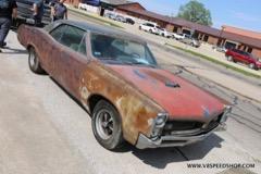 1967_Pontiac_GTO_JH_2017-05-08.0011