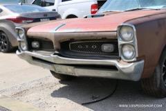 1967_Pontiac_GTO_JH_2017-05-08.0014