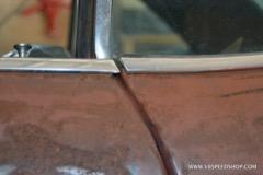 1967_Pontiac_GTO_JH_2017-06-12.0108