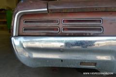 1967_Pontiac_GTO_JH_2017-06-12.0119
