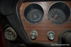 1967_Pontiac_GTO_JH_2017-06-12.0161