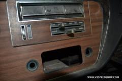 1967_Pontiac_GTO_JH_2017-06-12.0163