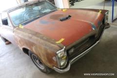 1967_Pontiac_GTO_JH_2017-06-12.0184
