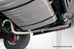 1967_Pontiac_GTO_PG_2020-06-23.0013